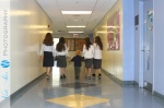 School Kindness Mission