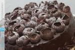 Vicki Ades Photography Cake Decor