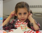 Vicki Ades Photography Children