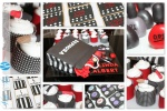 Vicki Ades Photography Decor Cake Makeup Sephora