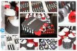 Vicki Ades Photography Decor Cake Makeup Sephora