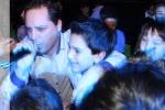 Vicki Ades Photography Parties Bar Mitzvah