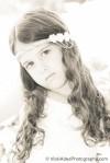 Vicki Ades Photography Portraits
